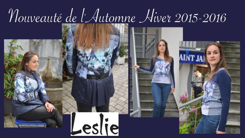 prêt à porter féminin à Argelès-Gazost, nouvelle saison,