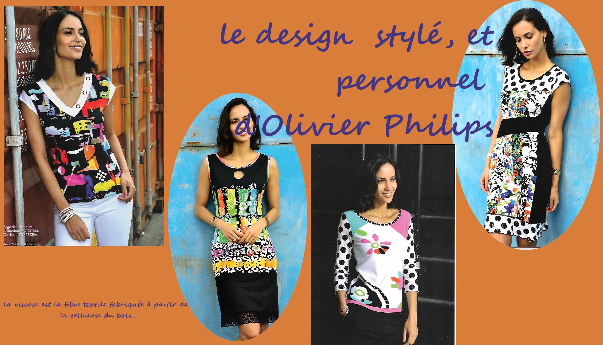 magasin nicole-couture argelès-gazost